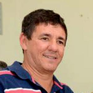 <span>Diretor Administrativo - EXTINPEL - Ind. Platinense de Extintores Ltda.</span>