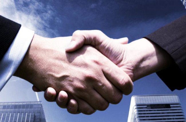 Como ser um bom vendedor? 9 passos para a excelência